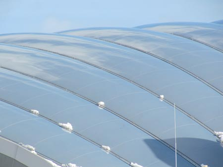 ETFE-cusion-roof